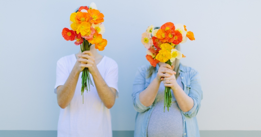 Featured Image Amber and Brad Poppies (1 of 1)
